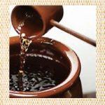 疲労回復に効果!【鹿児島 黒酢】サプリメントの効果と口コミ!通販最安値で購入するには? 目覚めが良くなる!